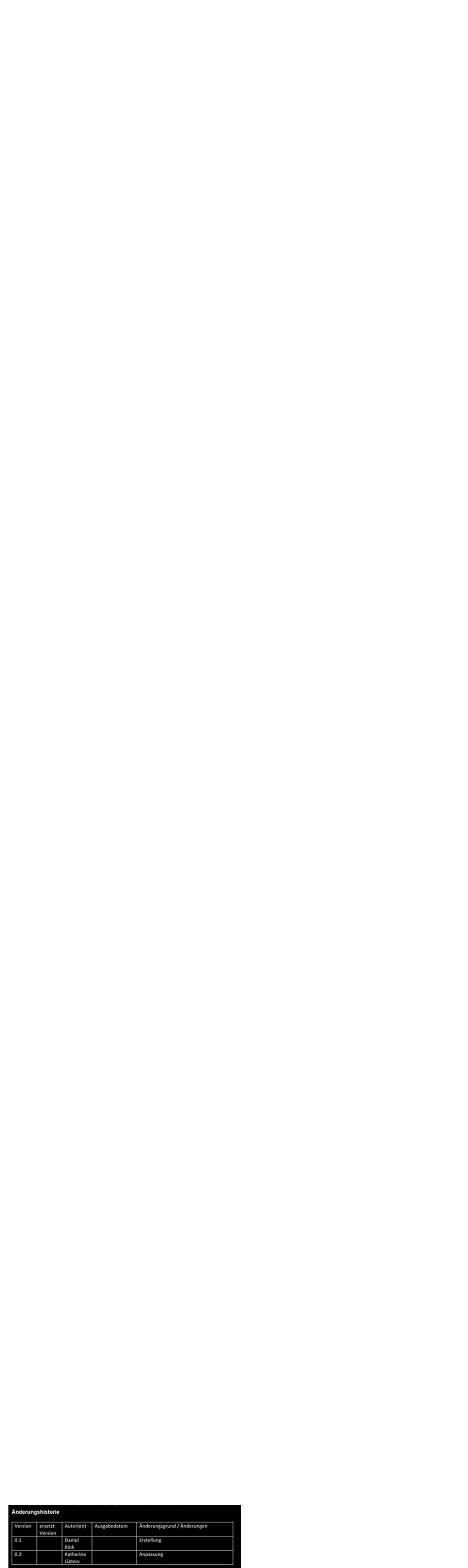Datenschutz ohne Amazone black